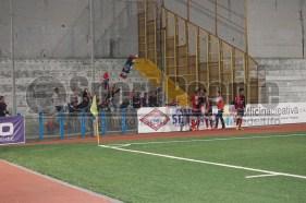 Savoia - Cosenza 14-15 (20)