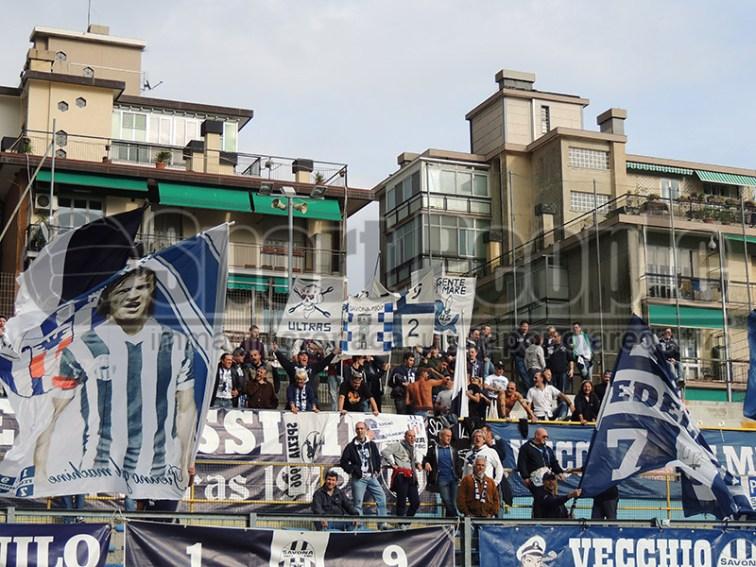 Savona-Carrarese 14-15 (10)