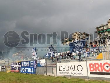 Savona-Carrarese 14-15 (15)
