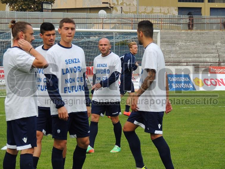 Savona-Carrarese 14-15 (2)