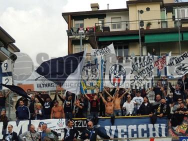Savona-Carrarese 14-15 (20)