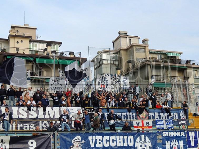 Savona-Carrarese 14-15 (21)