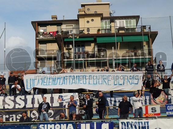 Savona-Carrarese 14-15 (22)