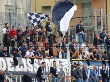 Savona-Carrarese 14-15 (33)