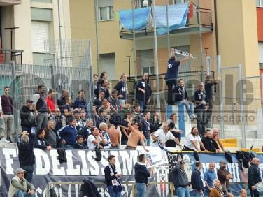 Savona-Carrarese 14-15 (36)