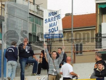 Savona-Carrarese 14-15 (4)