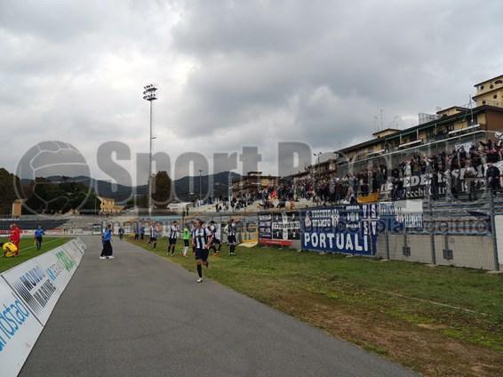Savona-Carrarese 14-15 (52)