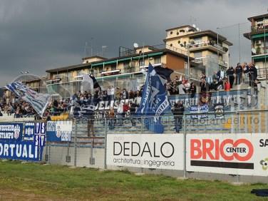 Savona-Carrarese 14-15 (6)
