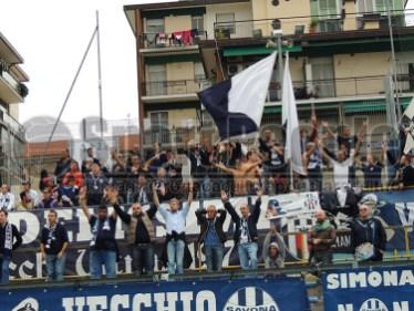Savona-Carrarese 14-15 (60)