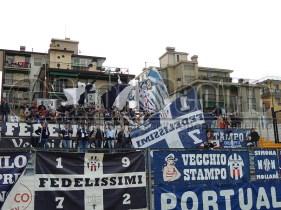 Savona-Carrarese 14-15 (69)