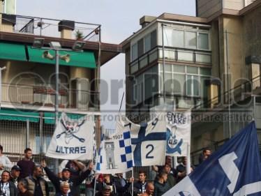 Savona-Carrarese 14-15 (9)