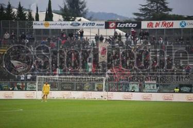 Spezia - Bologna 2014-15 218