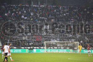 Spezia - Bologna 2014-15 317