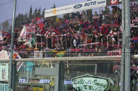Spezia - Bologna 2014-15 340