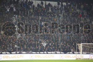 Spezia - Bologna 2014-15 414