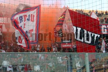Taranto Sarnese 14-15 (2)
