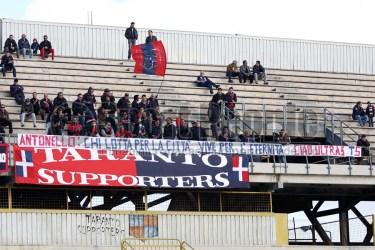 Taranto Sarnese 14-15 (3)