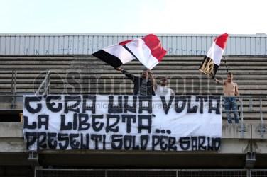 Taranto Sarnese 14-15 (4)