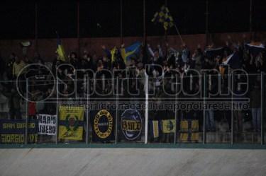 Varese-Modena 14-15 (2)