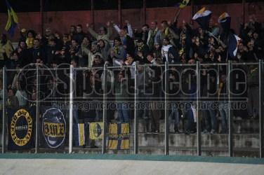 Varese-Modena 14-15 (6)