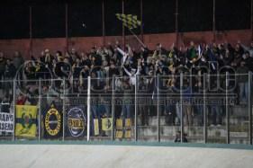 Varese-Modena 14-15 (7)