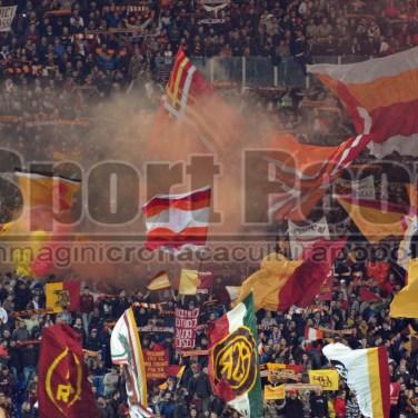 roma-cesena29ottobre14_0068