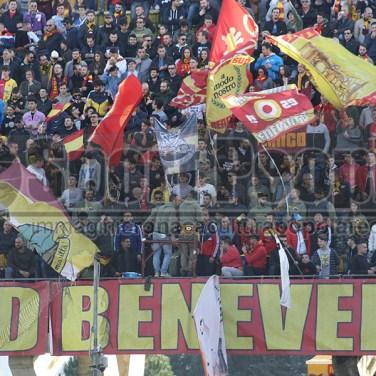 Benevento Lecce 14-15 (1)