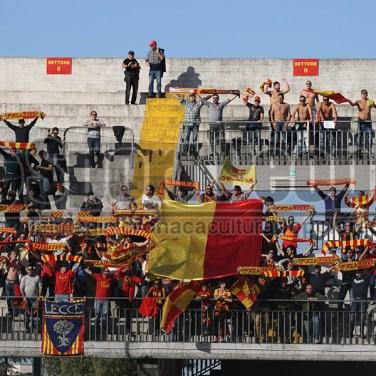 Benevento Lecce 14-15 (4)
