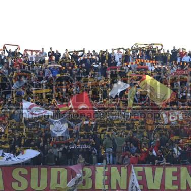 Benevento Lecce 14-15 (6)