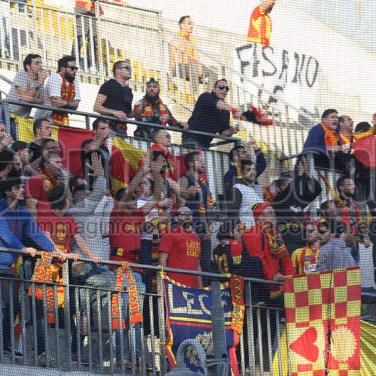 Benevento Lecce 14-15 (9)