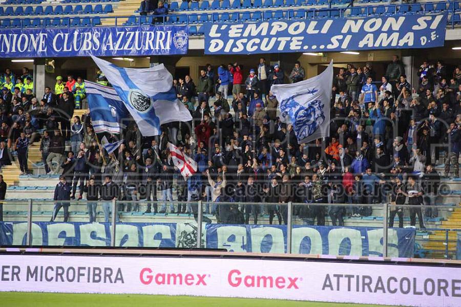 Empoli - Genoa 2014-15 063