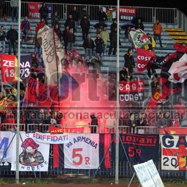 Empoli - Genoa 2014-15 263