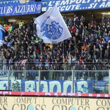 Empoli - Genoa 2014-15 291