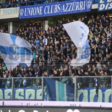 Empoli - Torino 2014-15 085001
