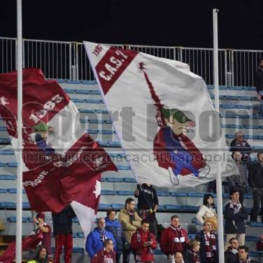 Empoli - Torino 2014-15 091001