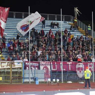 Empoli - Torino 2014-15 093001