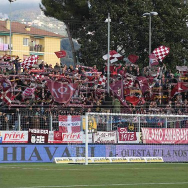 Entella - Livorno 2014-15 069