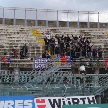 Livorno - Catania 2014-15 010001