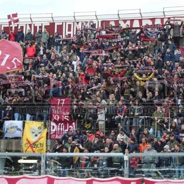 Livorno - Catania 2014-15 077001