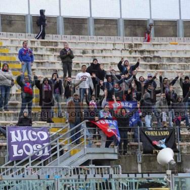 Livorno - Catania 2014-15 159001
