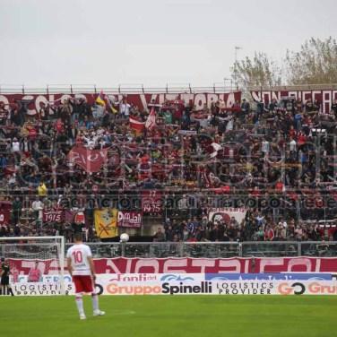 Livorno - Perugia 2014-15 152