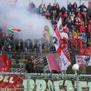 Livorno - Perugia 2014-15 375