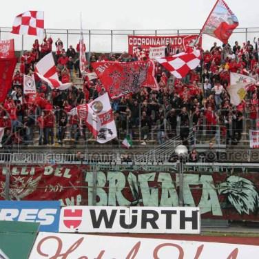 Livorno - Perugia 2014-15 666