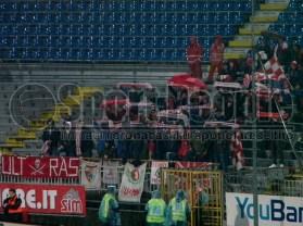 Novara Mantova 14-15 (13)