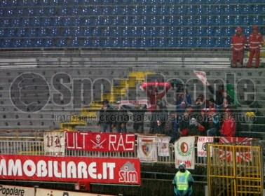 Novara Mantova 14-15 (2)
