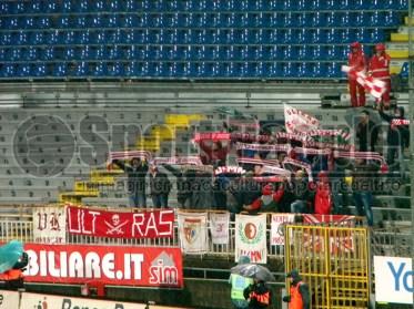 Novara Mantova 14-15 (8)