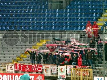 Novara Mantova 14-15 (9)