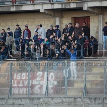Puteolana Taranto 14-15 (10)