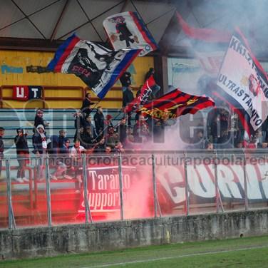 Puteolana Taranto 14-15 (13)