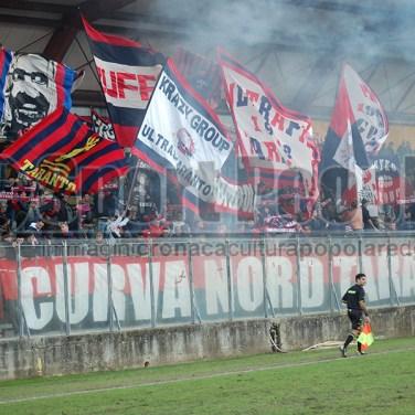 Puteolana Taranto 14-15 (14)